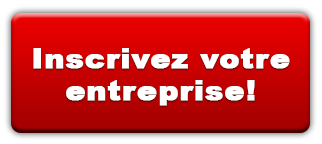 Inscription garagiste sur Internet et site web garage