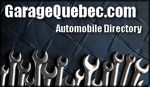 automobile service directory - auto repair information